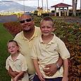 Hawaii_2006_24
