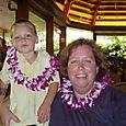 Hawaii_2006_158