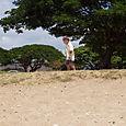 Hawaii_2006_44