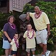 Hawaii_2006_163