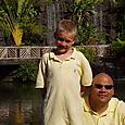 Hawaii_2006_152