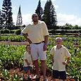 Hawaii_2006_27