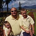 Hawaii_2006_23